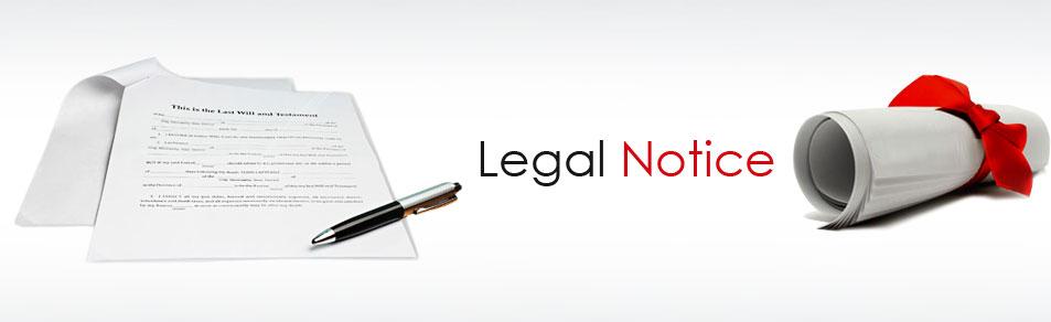 banner-legalnotice